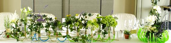 000_yau evenimente+jocul ielelor+nunta la hotel intercontinntal + sala fortuna (3)