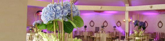 00_YaU evenimente _ grau si lavanda_nunta la restaurant la seratta