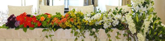 00_YaU evenimente_oda pentru toamna 2014_nunta la residence ballroom (53)