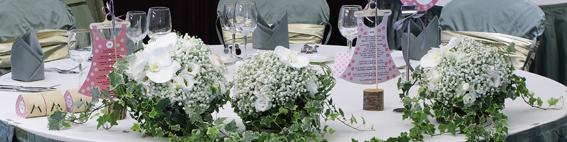 00_YaU evenimente_YaU flori_bulgari albi pentru Gloria_botez la ramada north