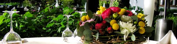 yau evenimente_yau flori_serata cu flori la casa doina
