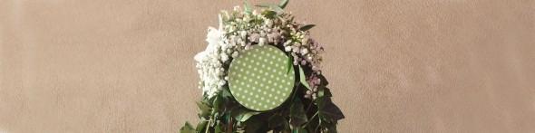 nunta si botez cu flori albe linie punct YaU events 2016 _ intercontinental
