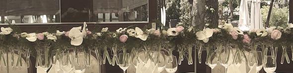 yau events_spring mood_nunta la casa doina_elena toader