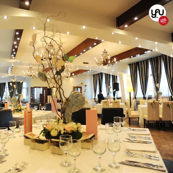 00_yau evenimente+padurea fermecata+botez hotel residance (2)