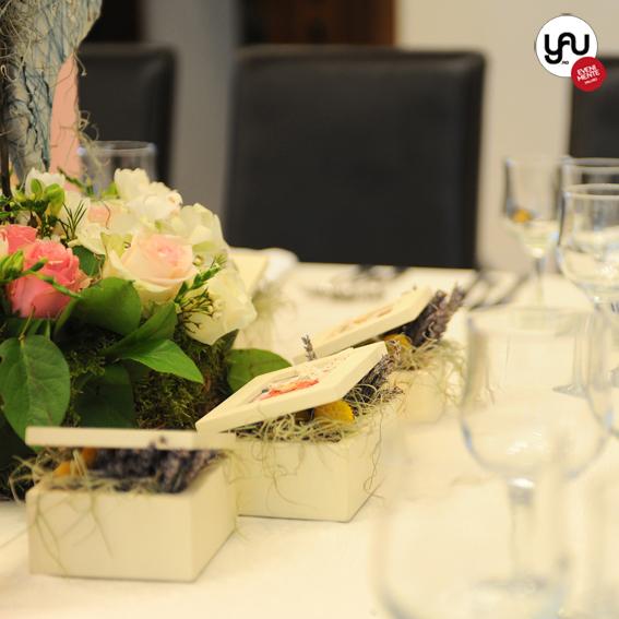00_yau evenimente+padurea fermecata+botez hotel residance (6)