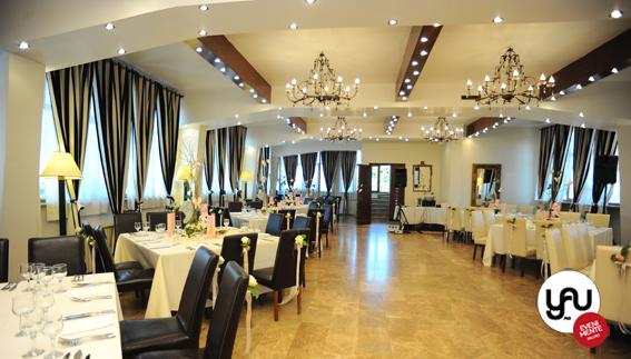 yau evenimente+padurea fermecata+botez hotel residance (3)