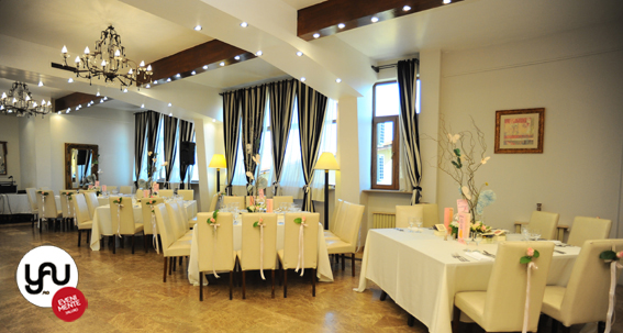 yau evenimente+padurea fermecata+botez hotel residance (4)