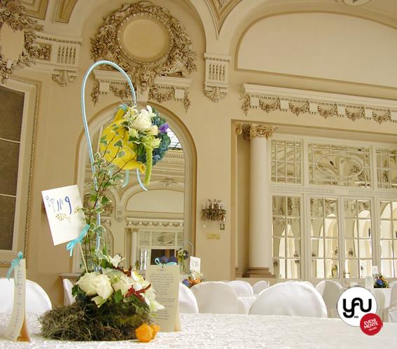 00_YaU evenimente 2012 - retro chic - nunta la casino sinaia sala oglinzilor (1)