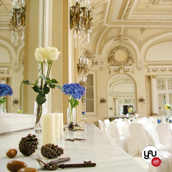 00_YaU evenimente 2012 - retro chic - nunta la casino sinaia sala oglinzilor (2)