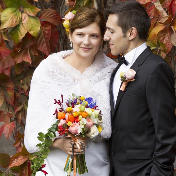 00_YaU evenimente 2012 - retro chic - nunta la casino sinaia sala oglinzilor (3)