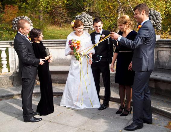 YaU evenimente 2012 - retro chic - nunta la casino sinaia sala oglinzilor (22)