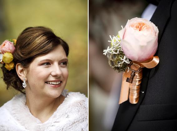 YaU evenimente 2012 - retro chic - nunta la casino sinaia sala oglinzilor (24)