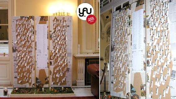 YaU evenimente 2012 - retro chic - nunta la casino sinaia sala oglinzilor (31)