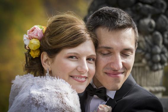 YaU evenimente 2012 - retro chic - nunta la casino sinaia sala oglinzilor (32)