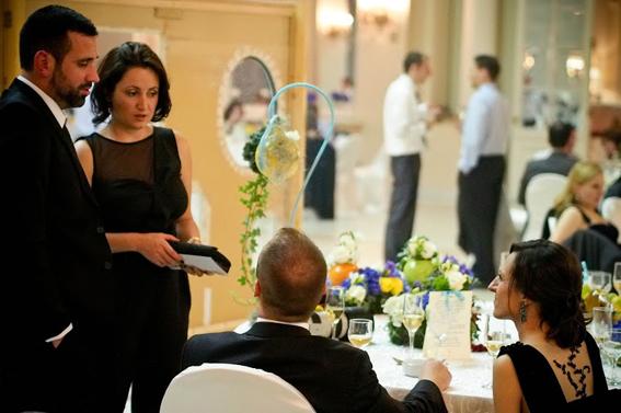 YaU evenimente 2012 - retro chic - nunta la casino sinaia sala oglinzilor (35)