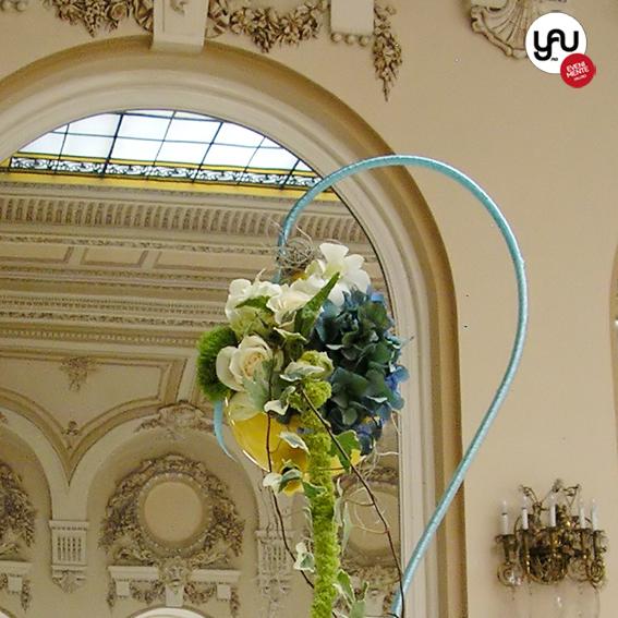YaU evenimente 2012 - retro chic - nunta la casino sinaia sala oglinzilor (43)