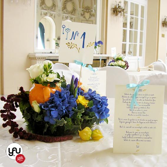 YaU evenimente 2012 - retro chic - nunta la casino sinaia sala oglinzilor (44)
