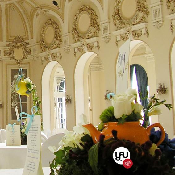 YaU evenimente 2012 - retro chic - nunta la casino sinaia sala oglinzilor (45)