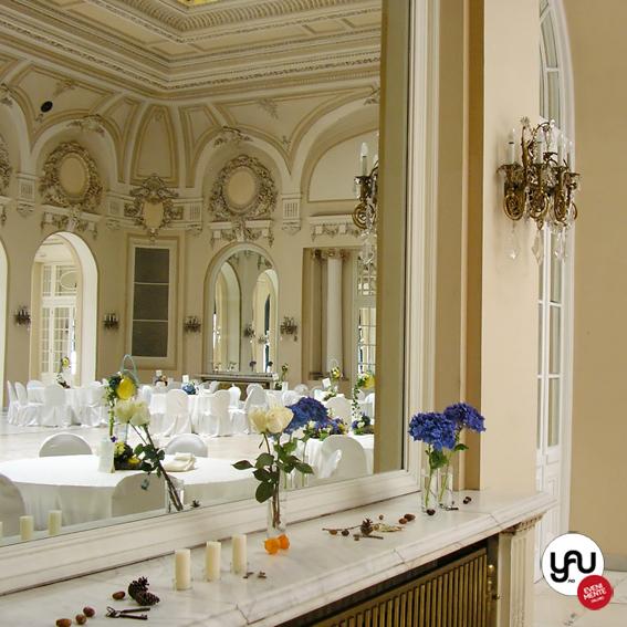 YaU evenimente 2012 - retro chic - nunta la casino sinaia sala oglinzilor (46)