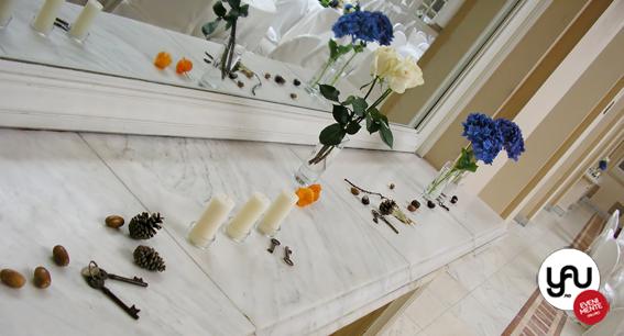 YaU evenimente 2012 - retro chic - nunta la casino sinaia sala oglinzilor (47)