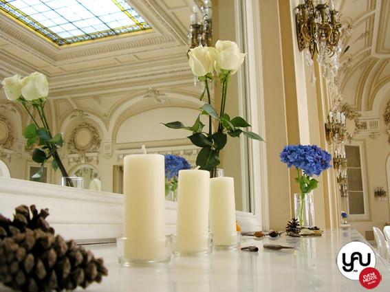 YaU evenimente 2012 - retro chic - nunta la casino sinaia sala oglinzilor (48)