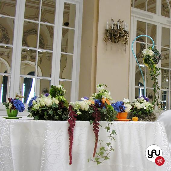 YaU evenimente 2012 - retro chic - nunta la casino sinaia sala oglinzilor (49)