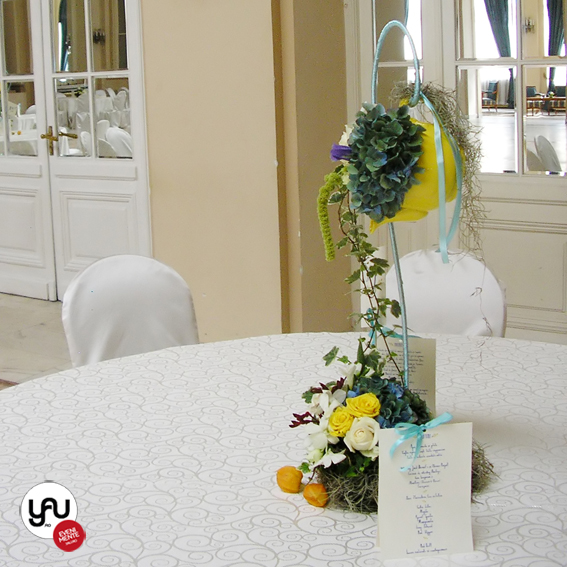 YaU evenimente 2012 - retro chic - nunta la casino sinaia sala oglinzilor (51)