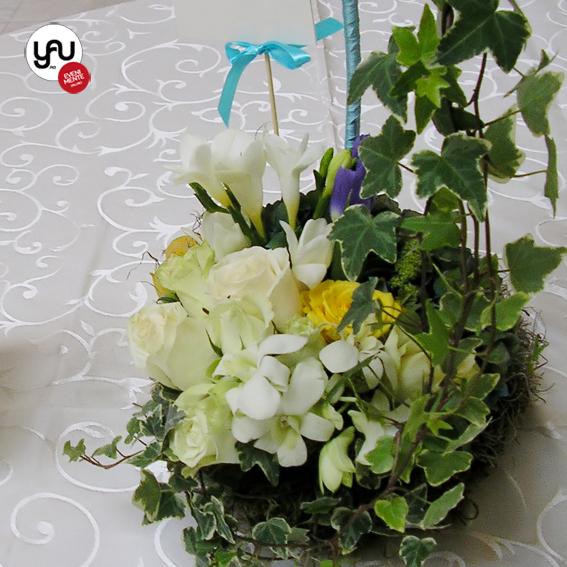 YaU evenimente 2012 - retro chic - nunta la casino sinaia sala oglinzilor (52)