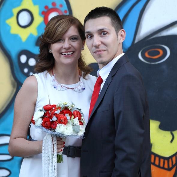 YaU evenimente 2012 - retro chic - nunta la casino sinaia sala oglinzilor (56)