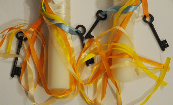 YaU evenimente 2012 - retro chic - nunta la casino sinaia sala oglinzilor (61)