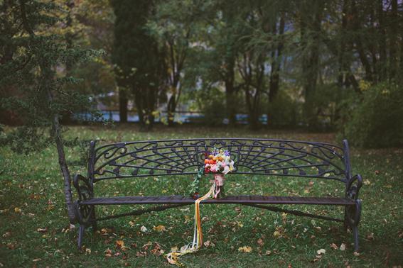 00_yau evenimente+nunta sinaia+foto-cristian ana photography (19)