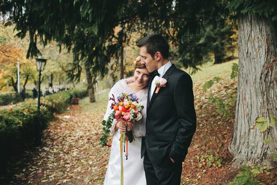 00_yau evenimente+nunta sinaia+foto-cristian ana photography