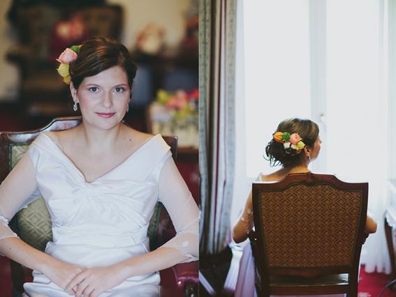 retro chic+yau ev+nunta sinaia+foto cristian ana photography
