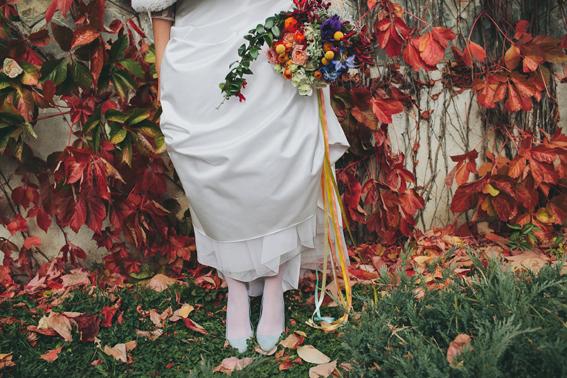 yau evenimente+nunta sinaia+foto-cristian ana photography (1)