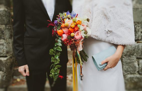 yau evenimente+nunta sinaia+foto-cristian ana photography (10)