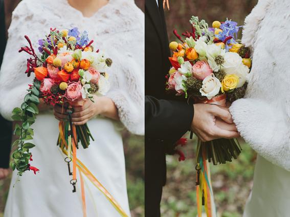 yau evenimente+nunta sinaia+foto-cristian ana photography (15)