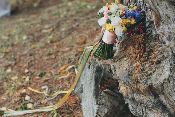yau evenimente+nunta sinaia+foto-cristian ana photography (16)