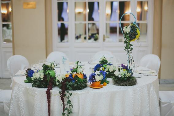 yau evenimente+nunta sinaia+foto-cristian ana photography (20)