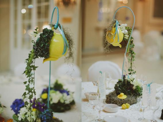 yau evenimente+nunta sinaia+foto-cristian ana photography (21)