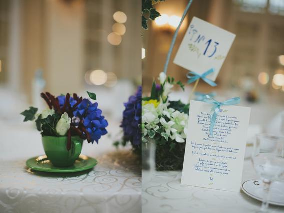 yau evenimente+nunta sinaia+foto-cristian ana photography (22)