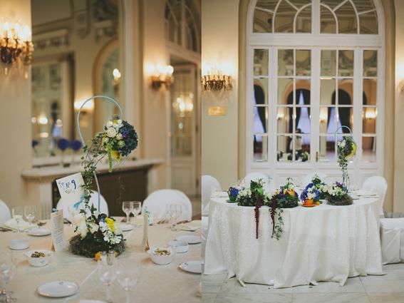 yau evenimente+nunta sinaia+foto-cristian ana photography (23)
