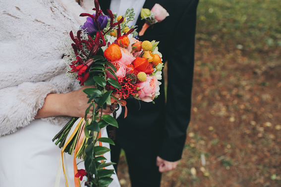 yau evenimente+nunta sinaia+foto-cristian ana photography (28)
