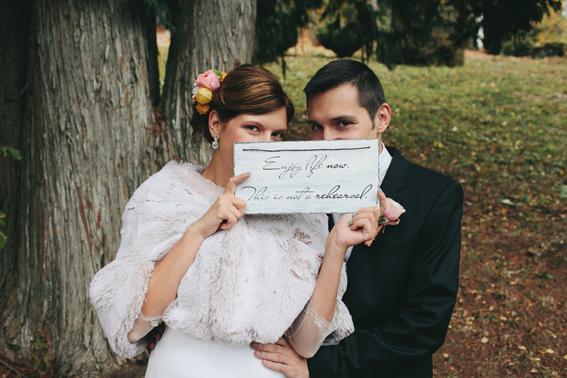 yau evenimente+nunta sinaia+foto-cristian ana photography (4)