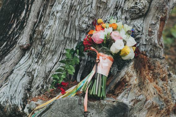 yau evenimente+nunta sinaia+foto-cristian ana photography (5)