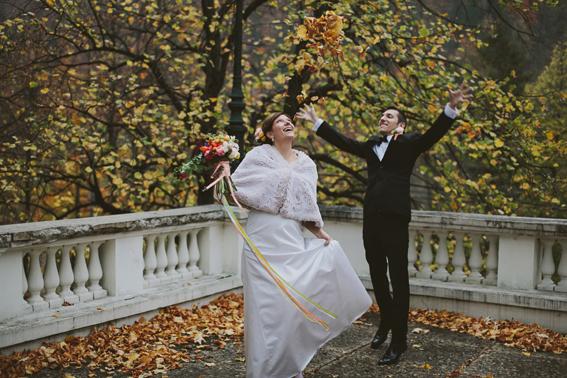 yau evenimente+nunta sinaia+foto-cristian ana photography (7)