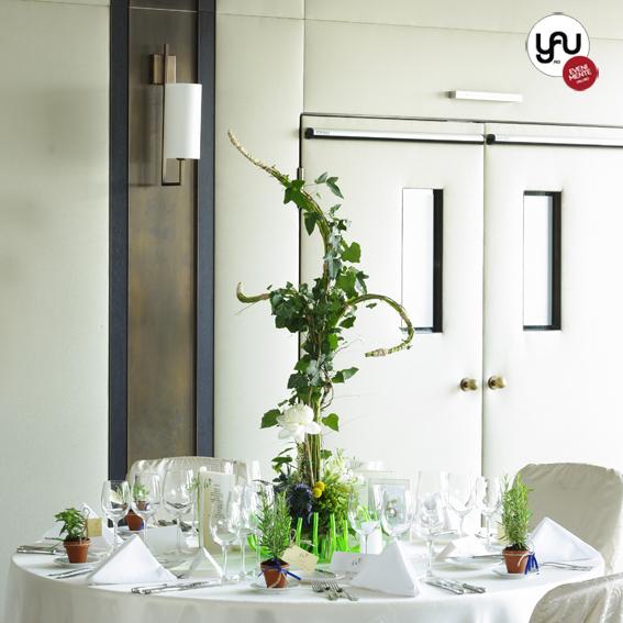 00_yau evenimente+jocul ielelor+nunta la hotel intercontinntal + sala fortuna (19)