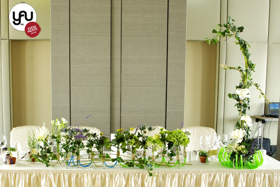 00_yau evenimente+jocul ielelor+nunta la hotel intercontinntal + sala fortuna (3)