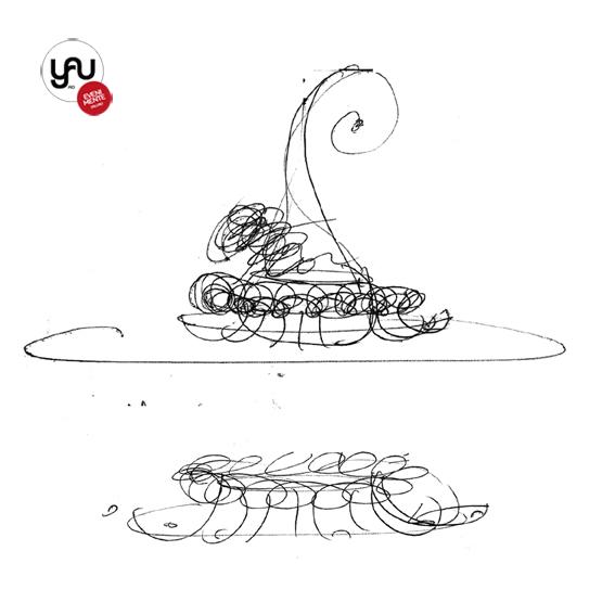 00_yau evenimente+jocul ielelor+nunta la hotel intercontinntal + sala fortuna (49)