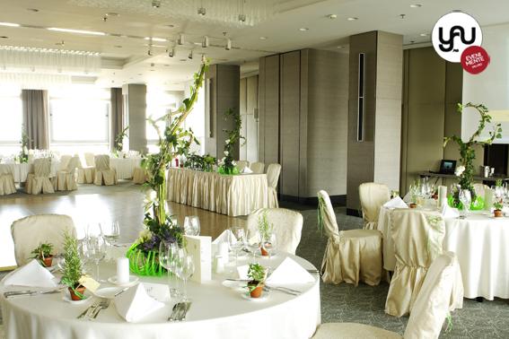 00_yau evenimente+jocul ielelor+nunta la hotel intercontinntal + sala fortuna (7)