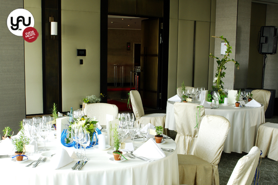 yau evenimente+jocul ielelor+nunta la hotel intercontinntal + sala fortuna (10)